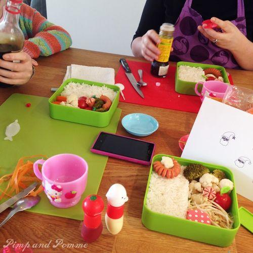 5-atelier-bento-lyon-pimpandpomme-cours-cuisine-ludique