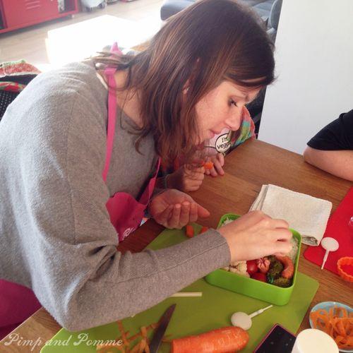 8-atelier-bento-lyon-pimpandpomme-cours-cuisine-ludique