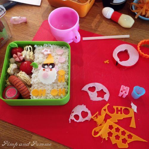 16-atelier-bento-lyon-pimpandpomme-cours-cuisine-ludique
