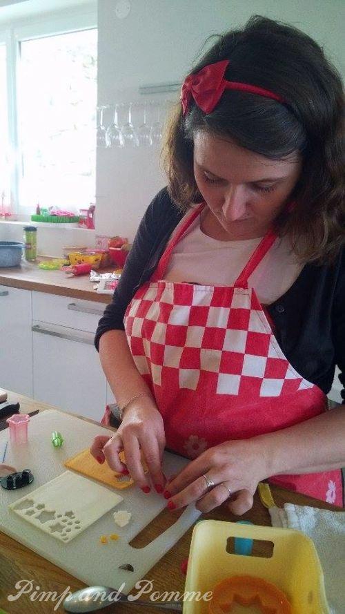 31-atelier-bento-lyon-pimpandpomme-cours-cuisine-ludique