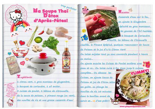 Recette-Thai-Soup-Detox-pimpandpomme