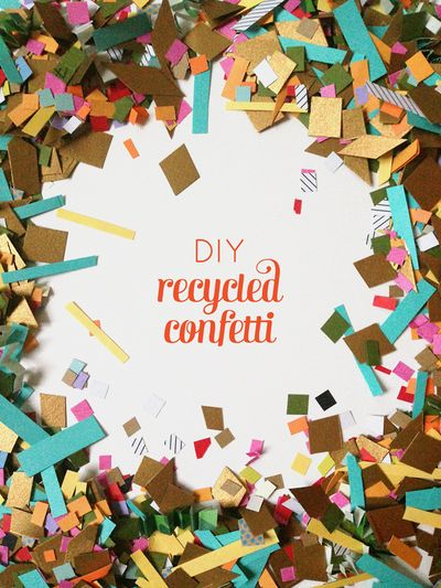 Diy-recycled-confetti-7
