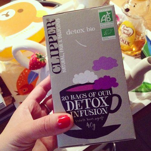 Infusion-Detox-Clipper-Pimpandpomme
