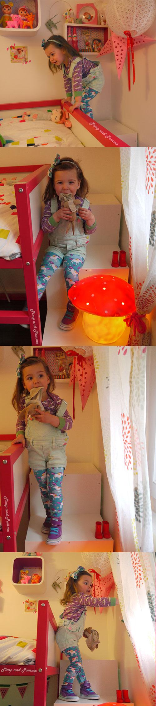 Princesse-licorne-mini-looks-magiques-miniparaniod-pimpandpomme