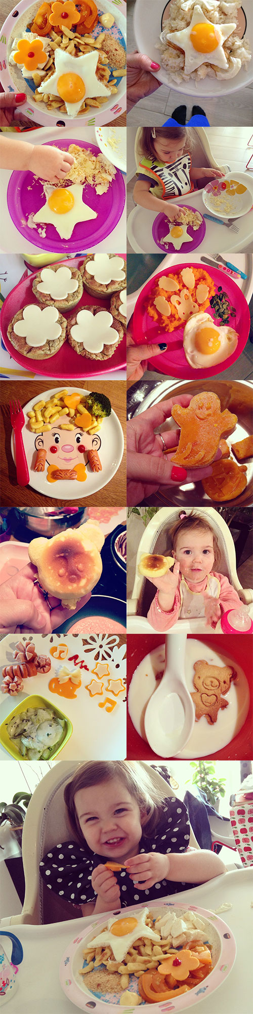 Les-Assiettes-Magiques-De-Minouchette-PimpandPomme-moules-cookie-cutters