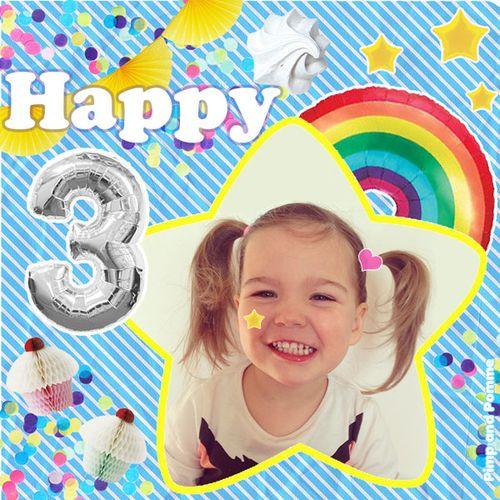 Happy3Bougies-Minouchette-PimpandPomme