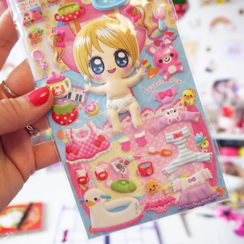 Stickers-Kawaii-Autocollants-PimpandPomme-Modes4U-6