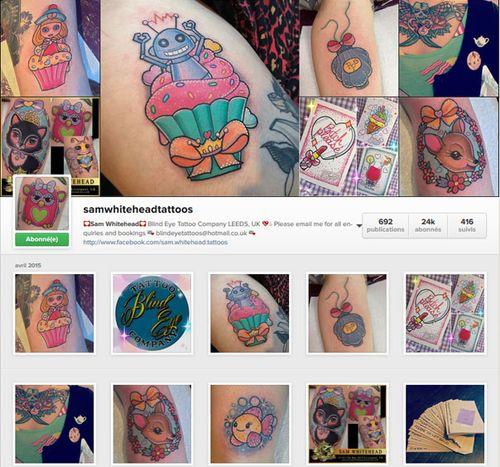 SamWhiteHead-Tattoos