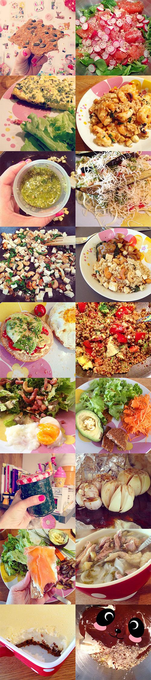Mieux-Manger-Cuisine-Vegetarienne