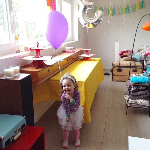 Bisounours-Party-3-ans-Alice-Minouchette-2