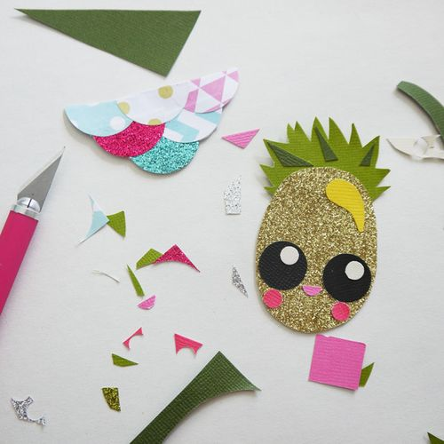 Atelier-DIY-Broches-en-papier-KAWAII-Oh-My-Blog-Lyon-PimpandPomme7