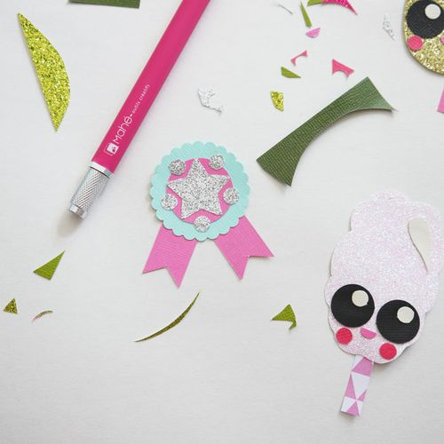 Atelier-DIY-Broches-en-papier-KAWAII-Oh-My-Blog-Lyon-PimpandPomme8
