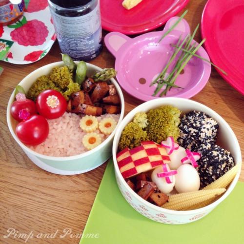 Bento-atelier-DIY-cuisine-ludique