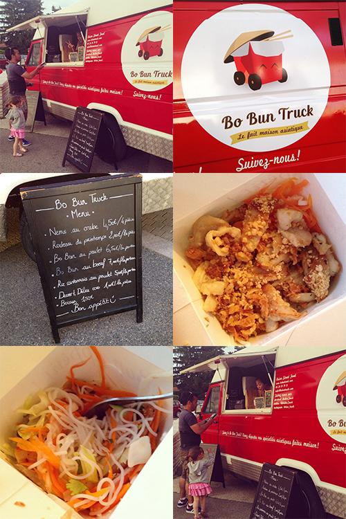 Nos-Endroit-Favoris-Lyon-Bo-Bun-Truck-FoodTruck