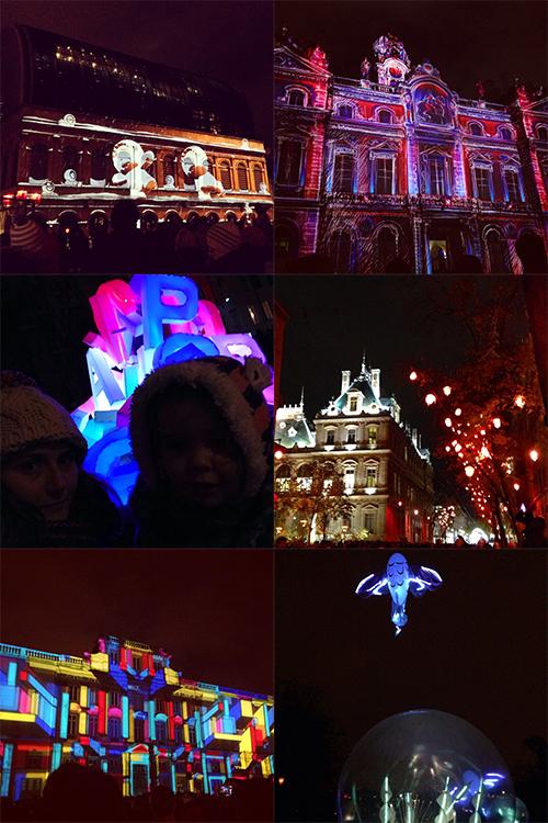 Nos-Endroit-Favoris-Lyon-8-Décembre-Fête-Des-Lumières