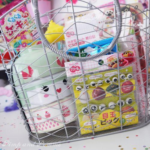 Box-Kawaii-Pause-Bento-X-PimpandPomme-9
