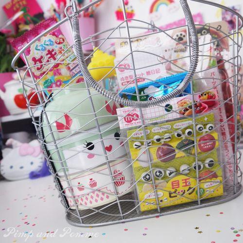 Box-Kawaii-Pause-Bento-X-PimpandPomme-11