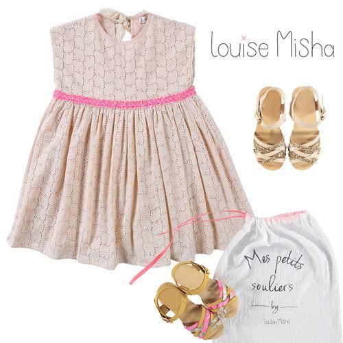 LouiseMisha