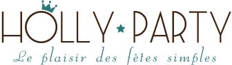 Template-logo_FR