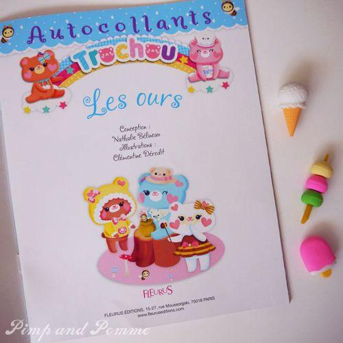 Trop-chou-les-ours-fleurus2