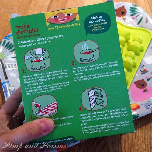 Kit-Bonbons-saveur-fraise-Cookit-Bio-Natali