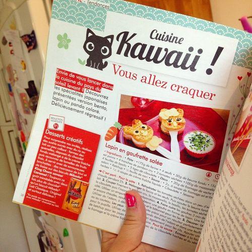 Pimpandpomme-cuisine-kawaii