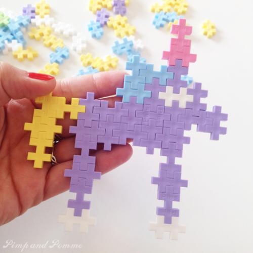 Plus-Plus-Unicorn-Licorne-Pastel