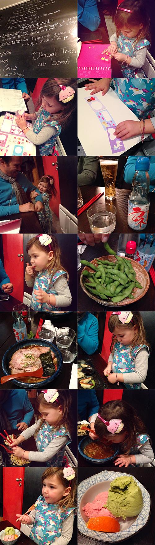 Okawali-Majolo-Usborne-Stickers-Restaurant-avec-Enfant
