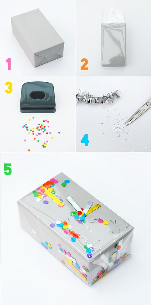 Shake-confetti-wrap-how-to