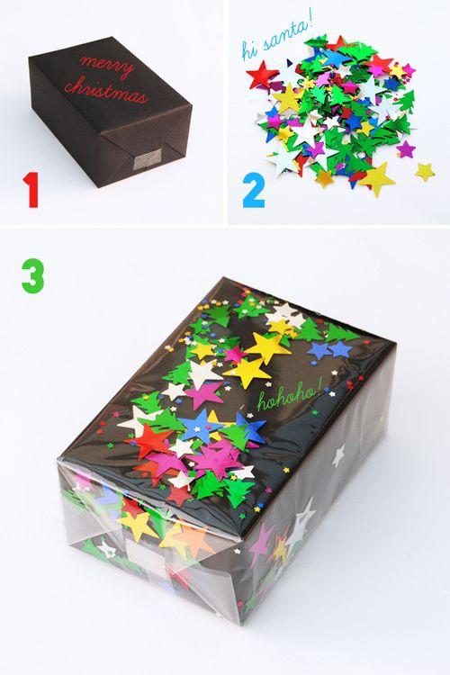Fruit-confetti-1-570