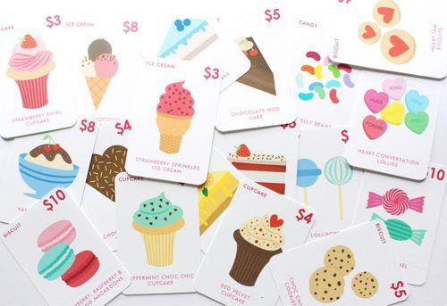 SweetShop2