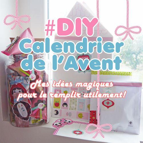 Comment-remplir-un-calendrier-avent-DIY-christmas