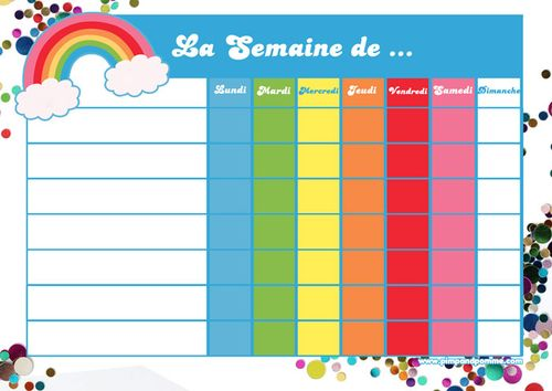 Printable-Minis-sages-BLEU-A-REMPLIR-minivisuel