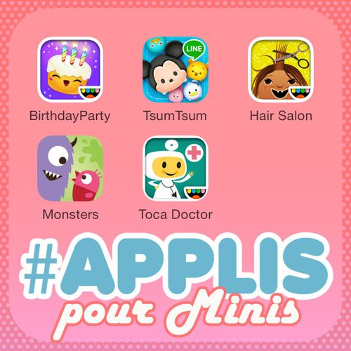 Applis-pour-minis-applications-smartphone-jeu-enfants-2