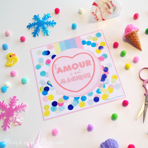 AmourMagique-Printable-ValentinesDay-PimpandPomme