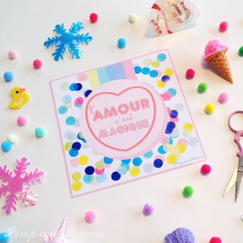 AmourMagique-Printable-ValentinesDay-PimpandPomme
