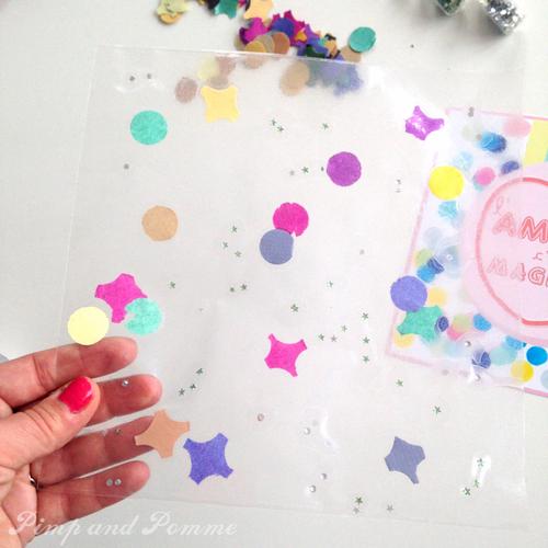 DIY-pochette-Paillettes-Confettis-VIKING-3