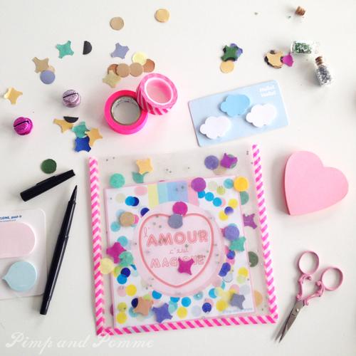 DIY-pochette-Paillettes-Confettis-VIKING7.jpg_effected