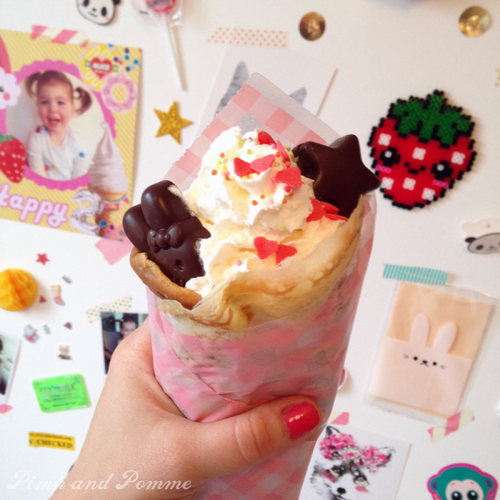 Gouter-dAmour-Crepe-Kawaii-Japan-Style5.jpg_effected
