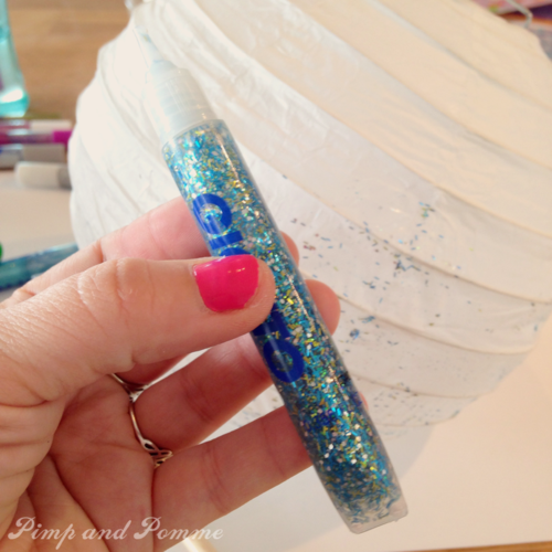 Meduse-DIY-GIOTTO-glitter-colle-paillettes