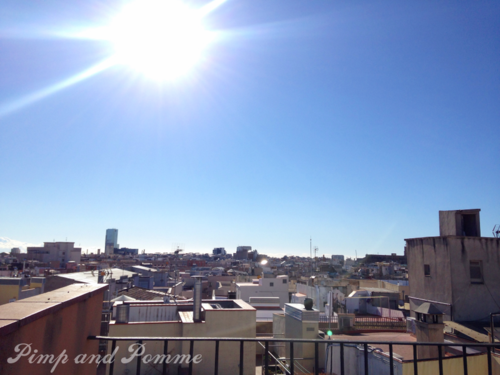 Hostel-House-Barcelona-Où-Dormir-à-Barcelone