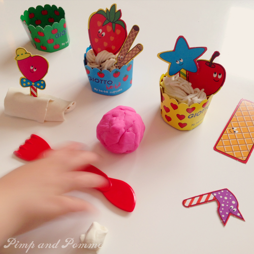Kit-Cupcake-playing-dough-pate-a-modeler-GIOTTO-super-washable-9
