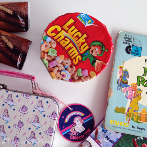 Generation-Souvenirs-80s-Lucky-Charms-Rainbow-Cereals