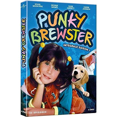 Punky-Brewster-Integrale-DVD