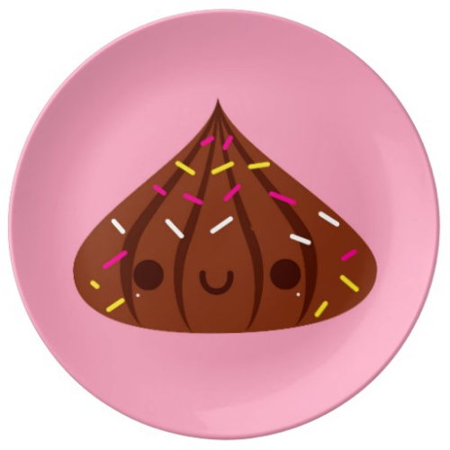Oh_lala_chocolate_assiette_en_porcelaine-r20ee01490b3f4f89947939f3dea67aed_z77n5_512