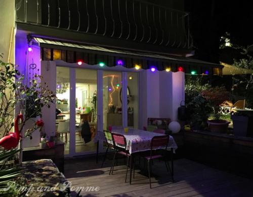 guirlande-guinguette-multicolore-skylantern-party-time