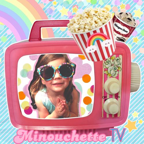 TV-les-DVDs-de-Minouchette-4-ans-et-demi
