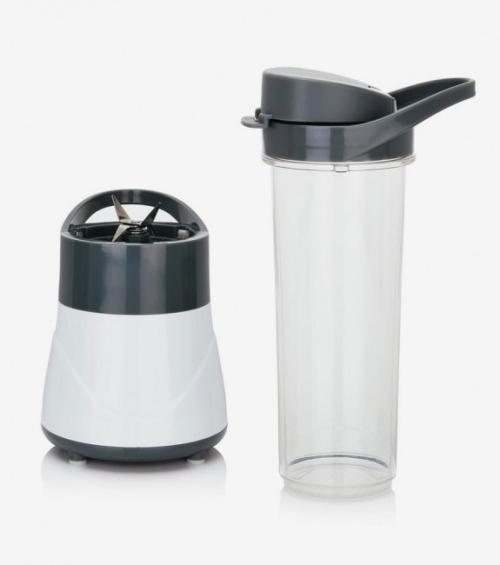 Mini-mixeur-pour-smoothie