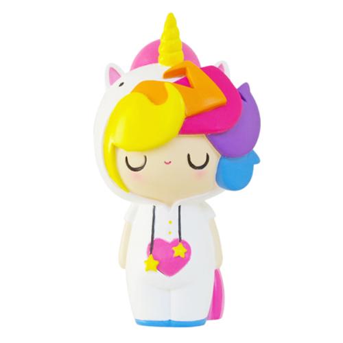 Momiji-unicorn-rainbow-magic