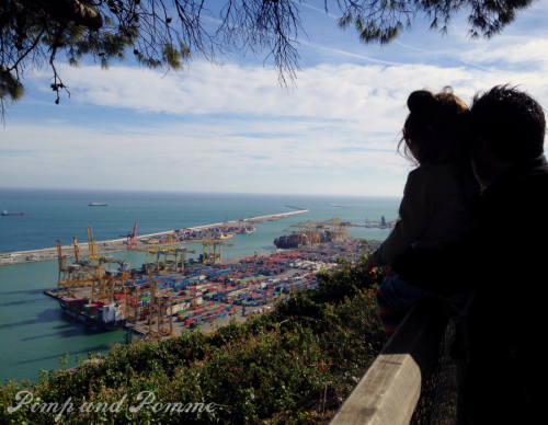 Barcelone-City-Guide-Teleferic-Montjuic-6